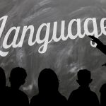 Glossika language training